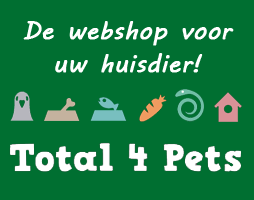 Banner_Total4pets_254x200.png