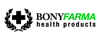 Bony Farma Health Products